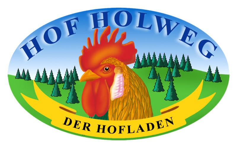 hof-holweg_logo