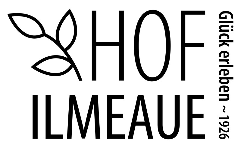 hof-ilmeaue_logo
