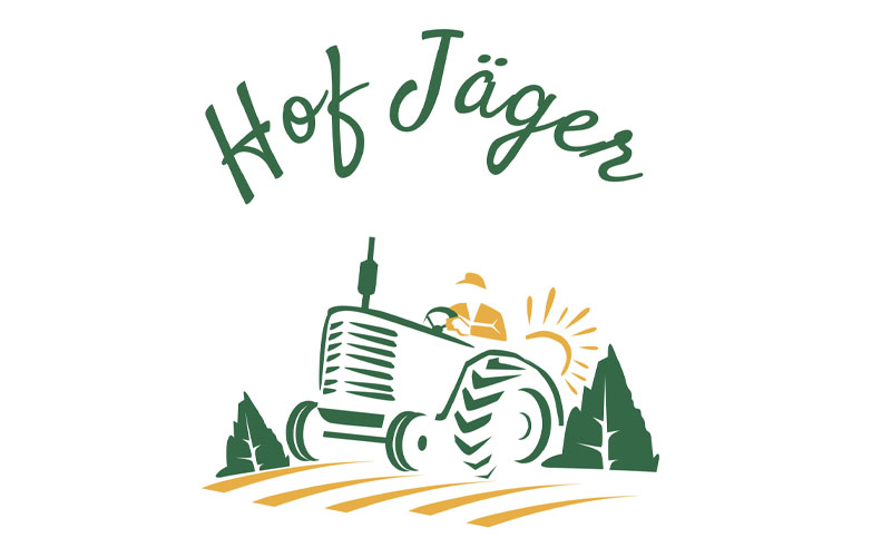 hof-jaeger_logo