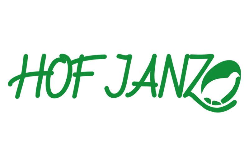 hof-janz_logo