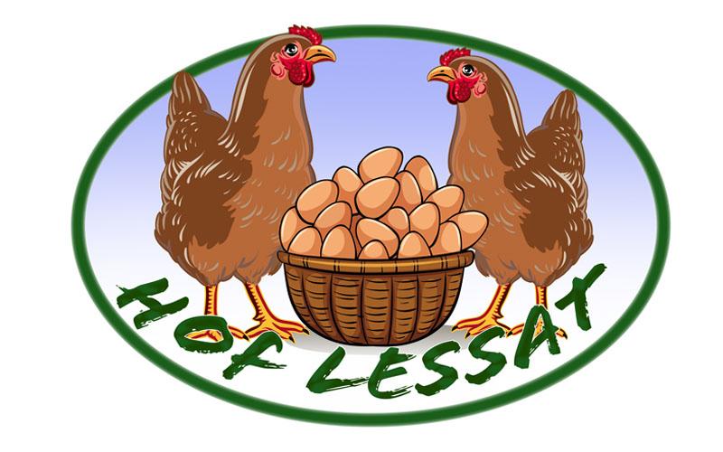 hof-lessat_logo