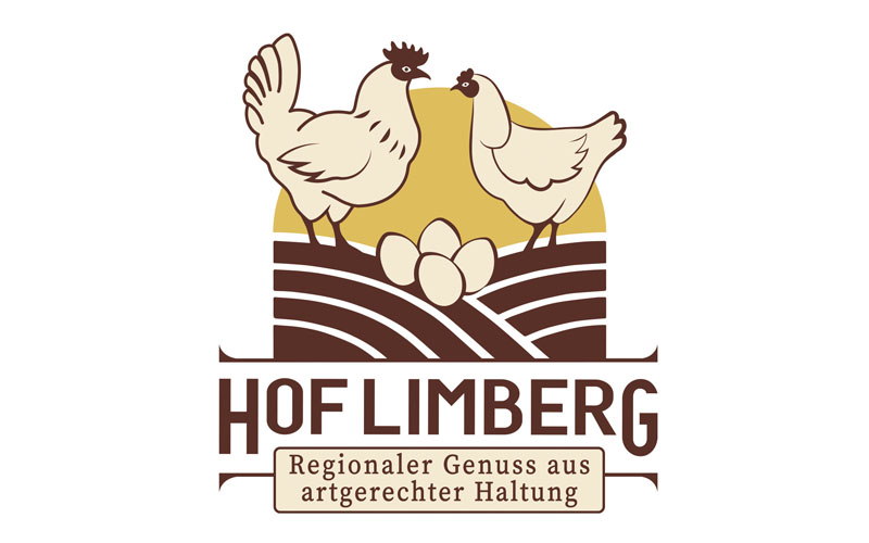 hof-limberg_logo