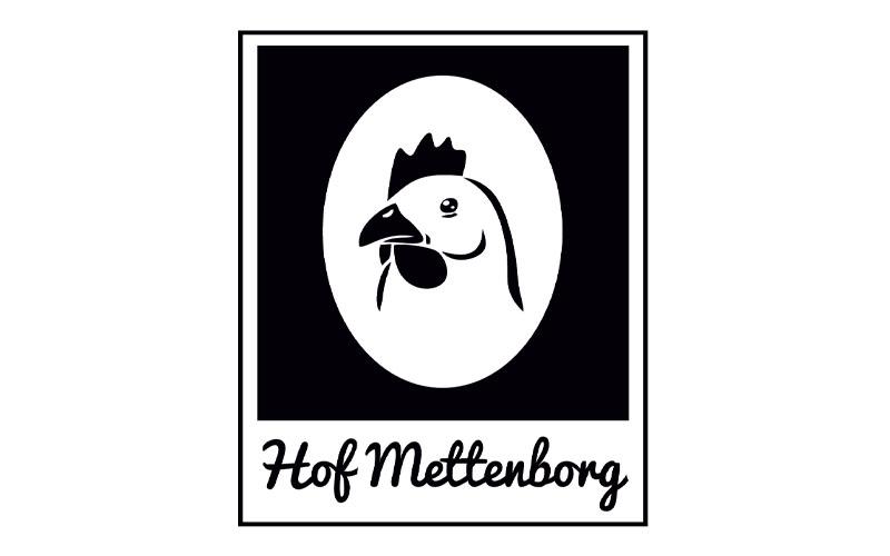 hof-mettenborg_logo