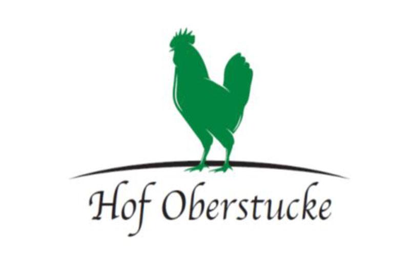 hof-oberstucke_logo