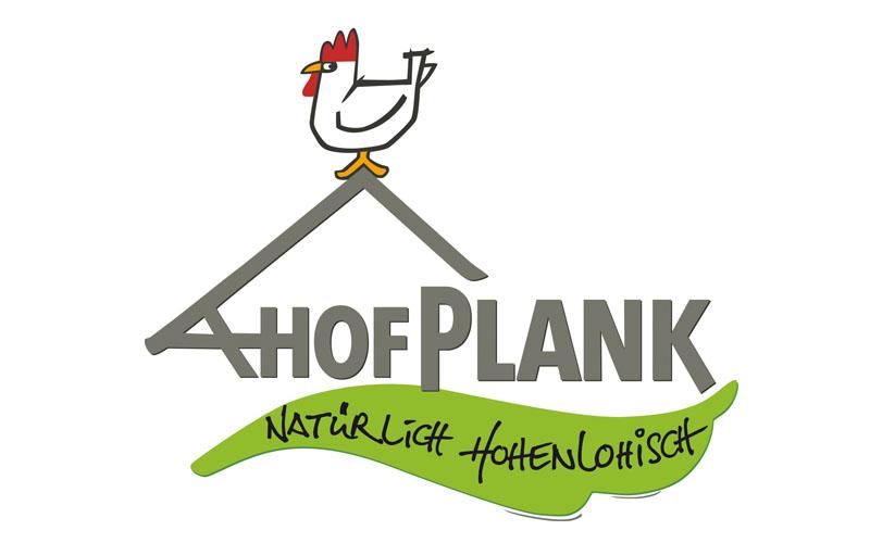 hof-plank_logo