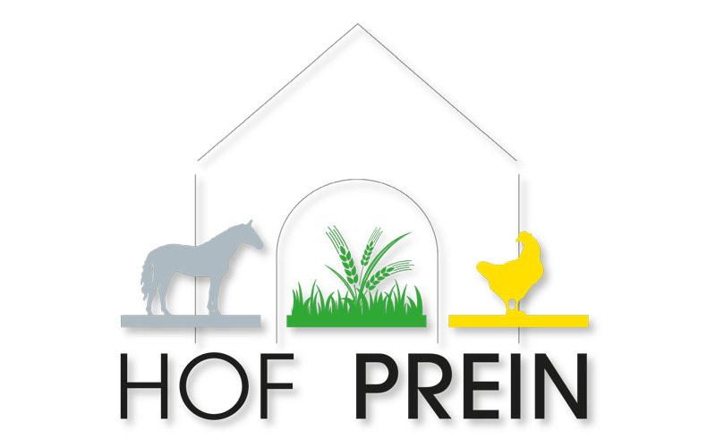 hof-prein_logo