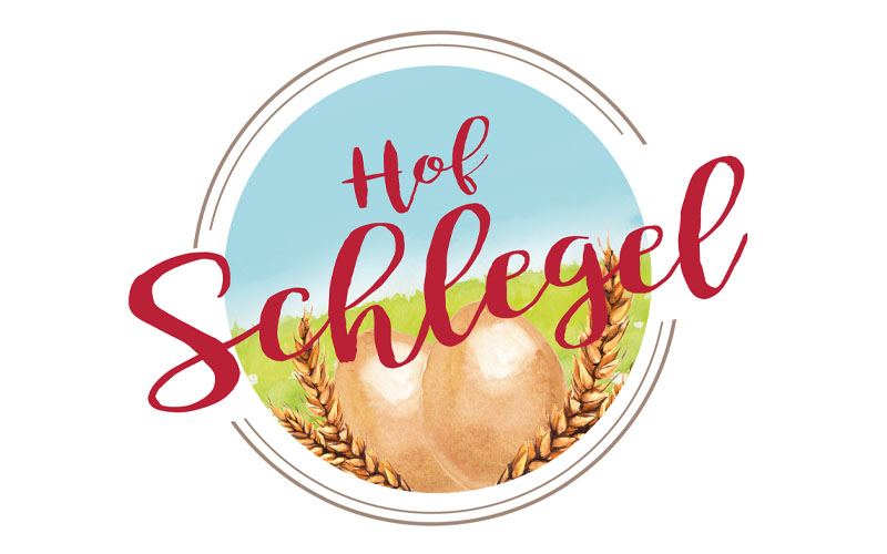 hof-schlegel_logo