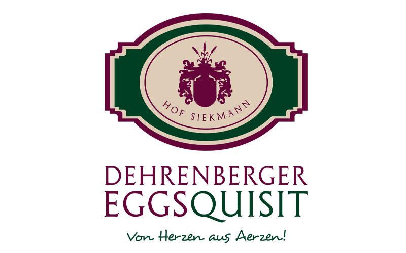 hof-siekmann_logo