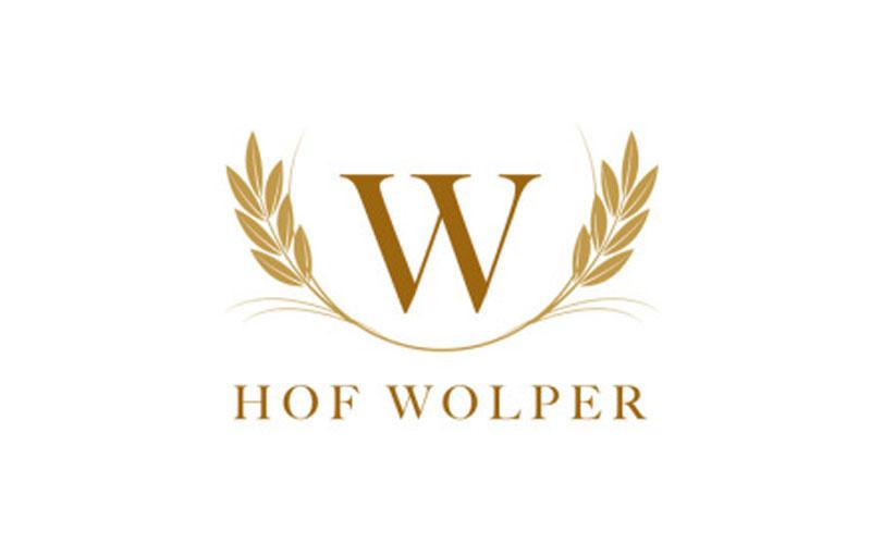 hof-wolper_logo