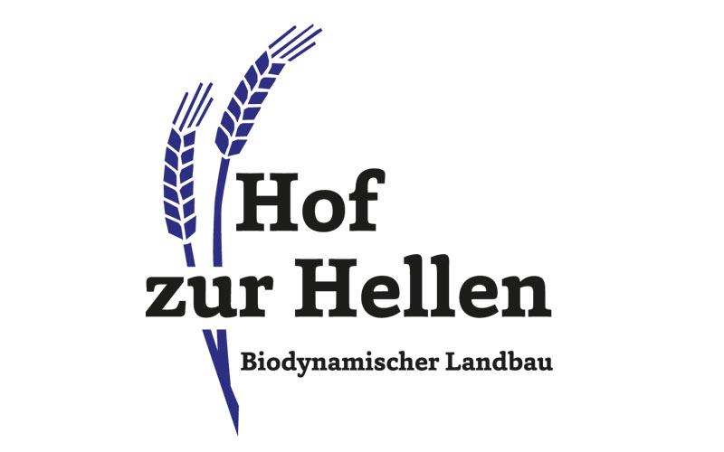 hof-zur-hellen_logo