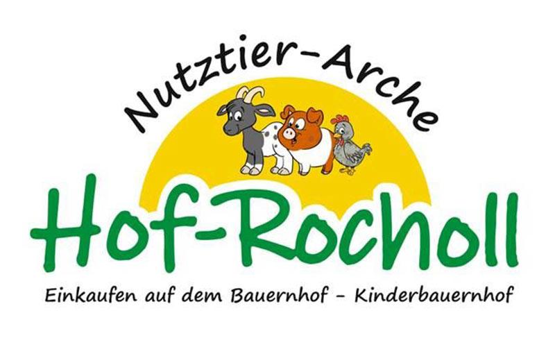 hof_rocholl_logo