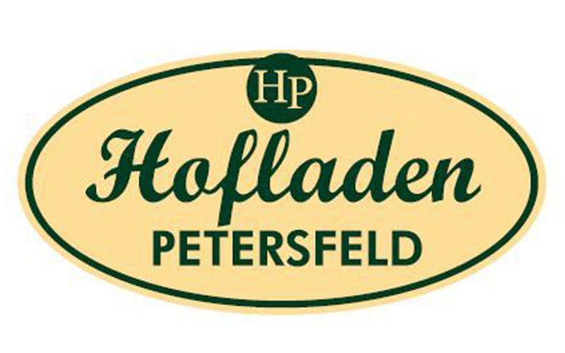 hofladen-petersfeld_logo