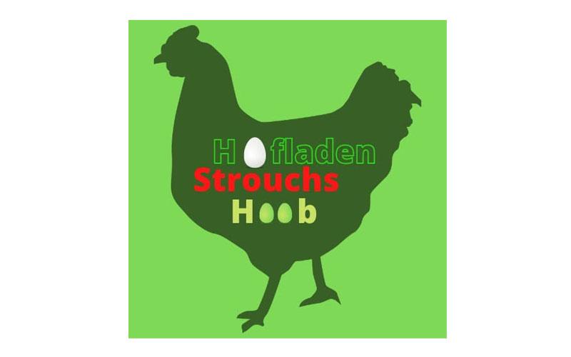 hofladen-strouchs_logo