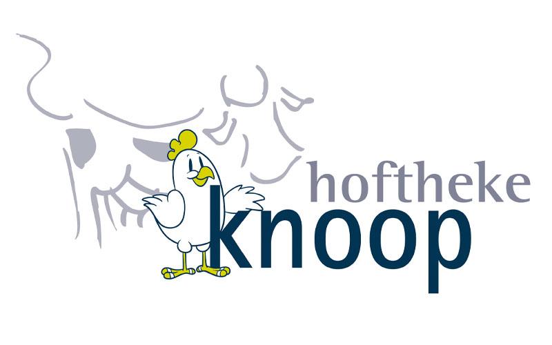 hoftheke-knoop_logo