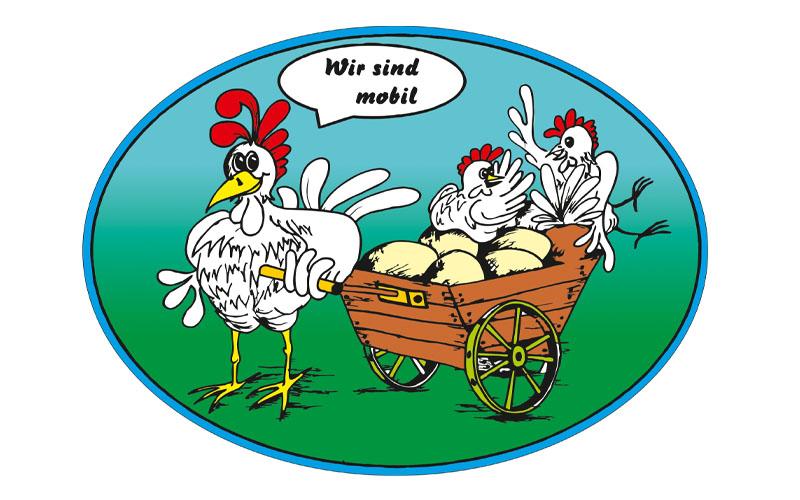 holzfelder-freilandei_logo