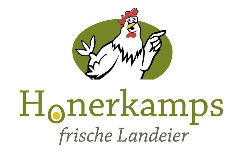 honerkamps_logo