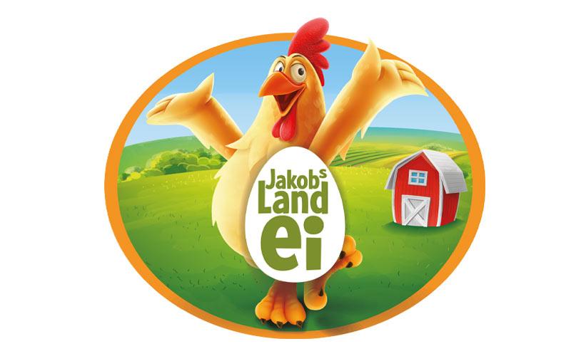 jakobs-landei_logo