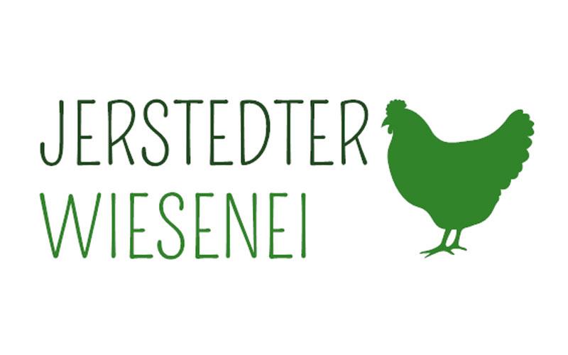 jerstedter-wiesenei_logo