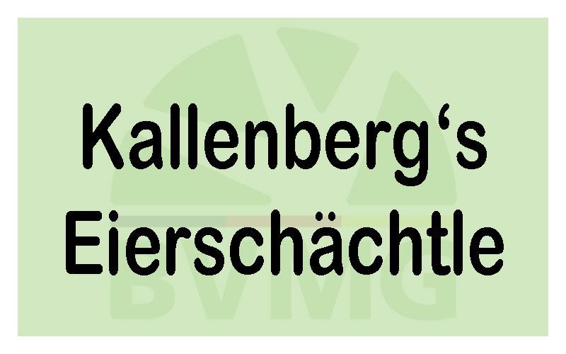 kallenberg-s_eierschaechtle_logo
