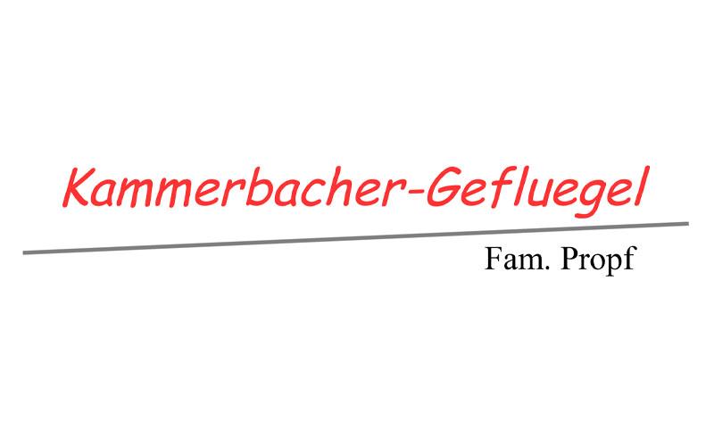 kammerbacher-gefluegel_logo