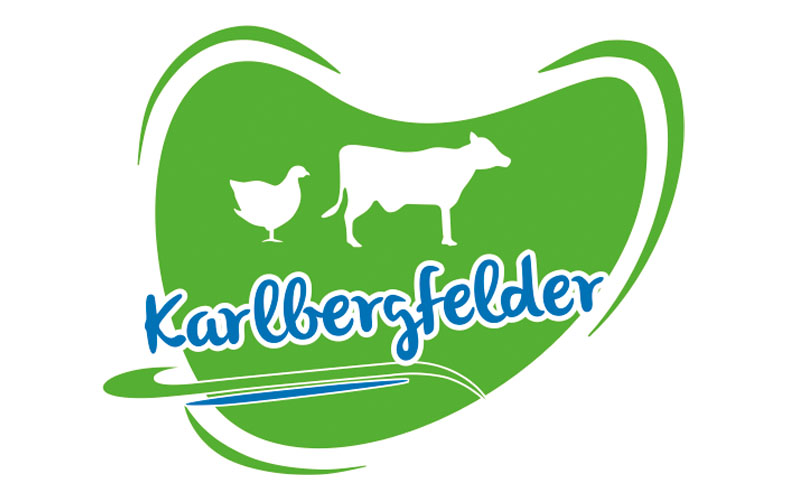 karlbergerfelder_logo