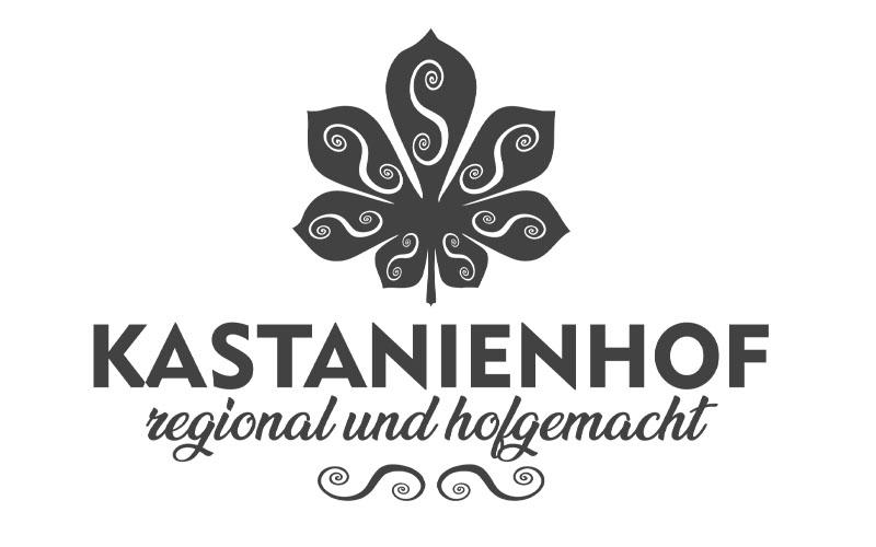 kastanienhof_logo