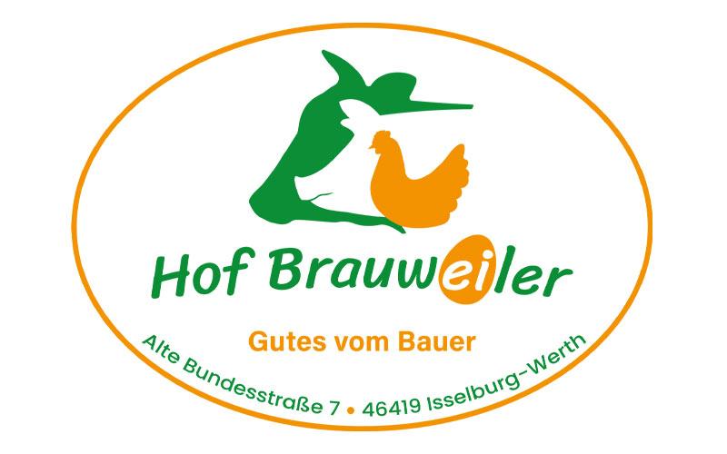 katharina-brauweiler_logo