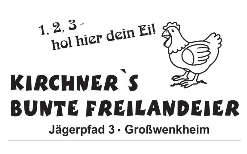 kirchner_logo