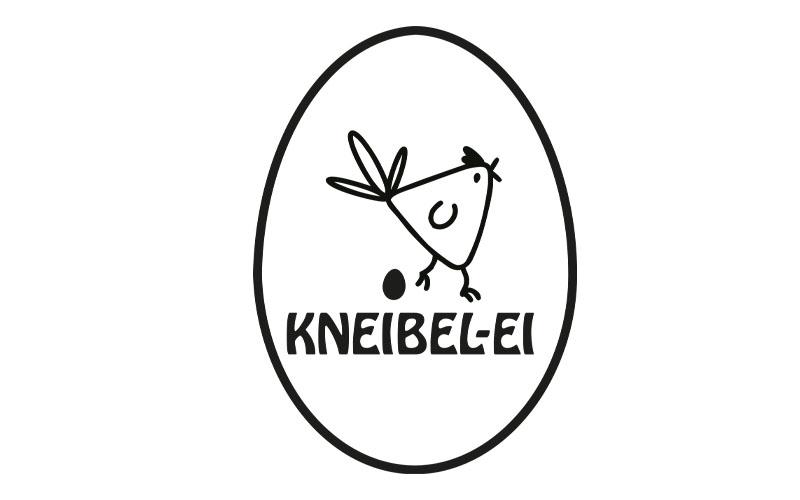 kneibel-ei_logo