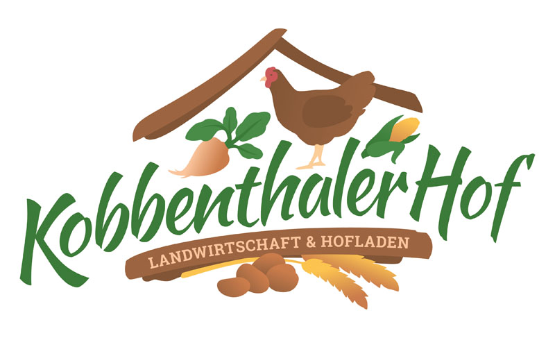 kobbenthaler-hof_logo