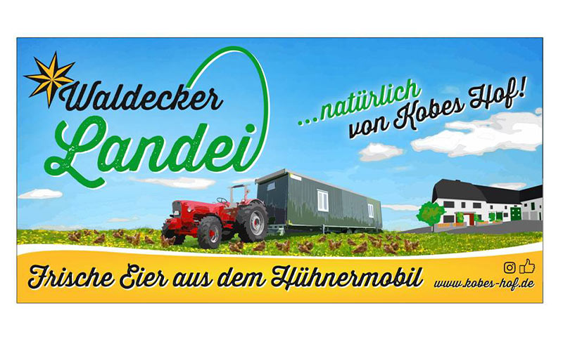 kobeshof_logo