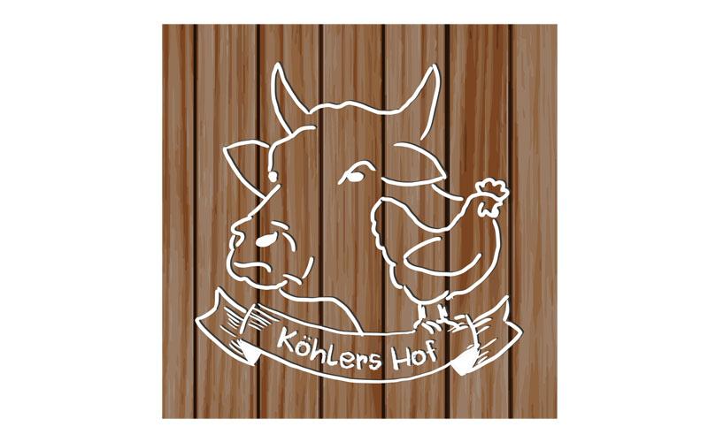 koehlers-hof_logo