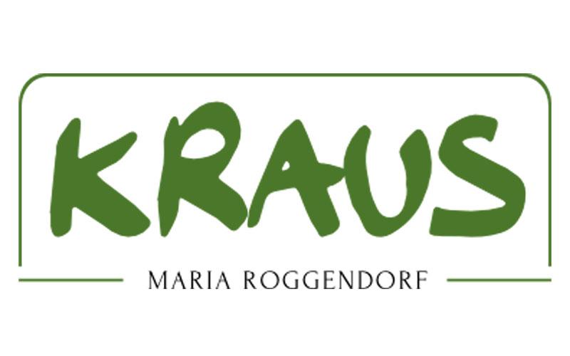 kraus-maria-roggendorf_logo