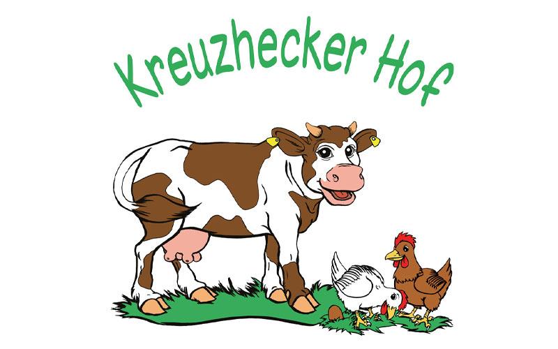 kreuzhecker-hof_logo