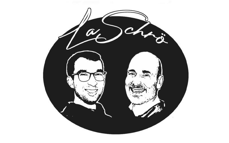 la-schroe_logo