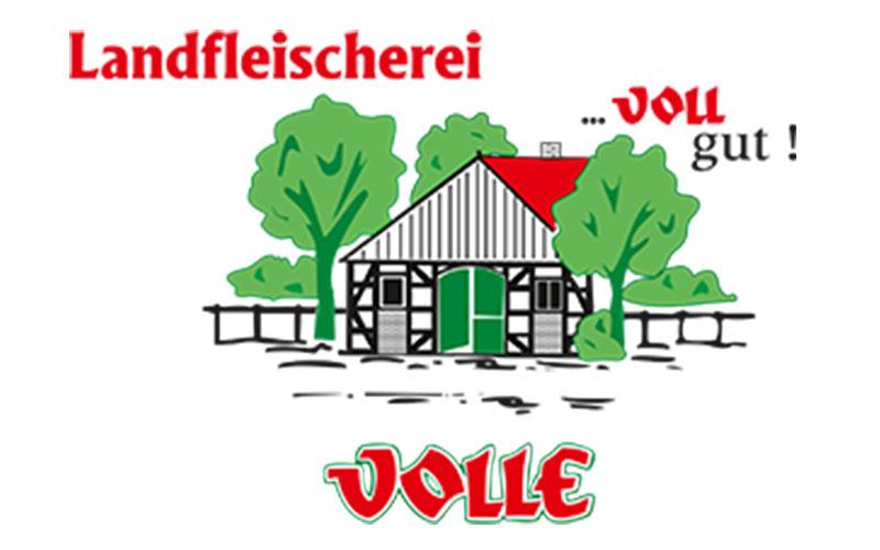 landfleischerei-volle_logo