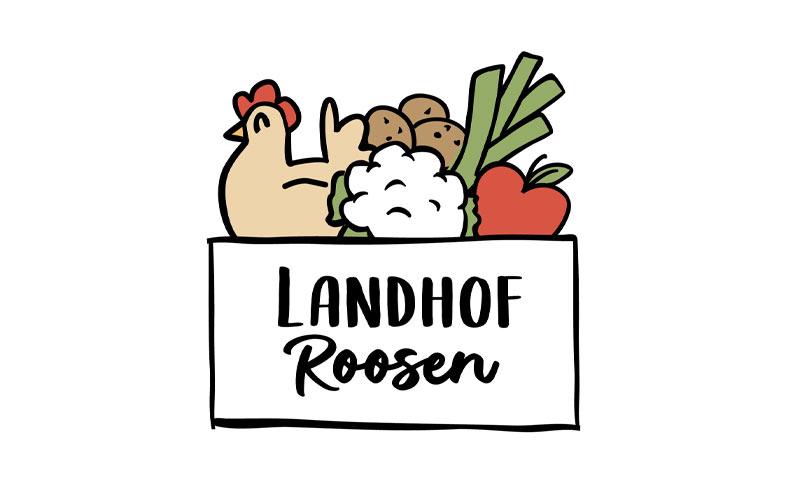 landhof-roden_logo