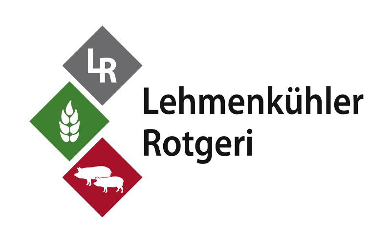 lehmkuehler-rotgeri_logo