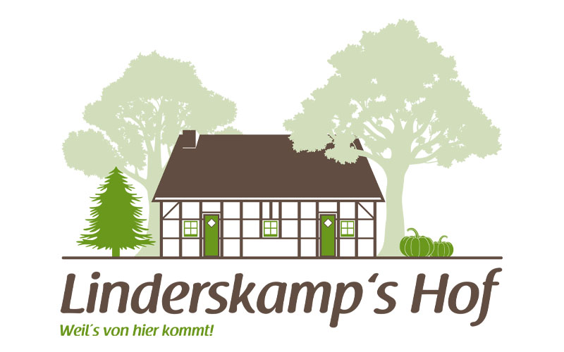 linderskamp-s-hof_logo
