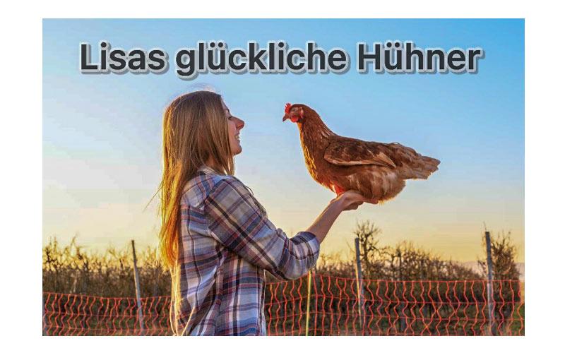 lisas-glueckliche-huehner_logo