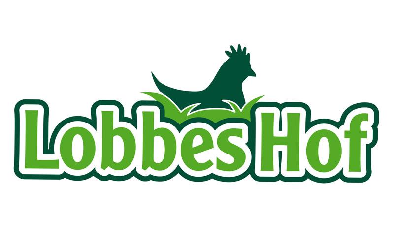 lobbeshof_logo