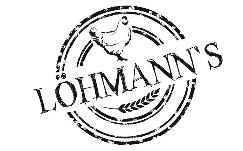 loehmanns-landeier_logo