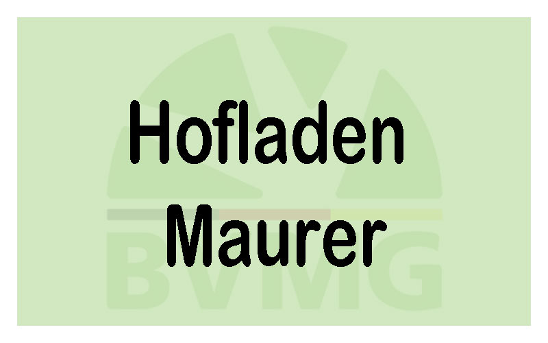 maurer_logo