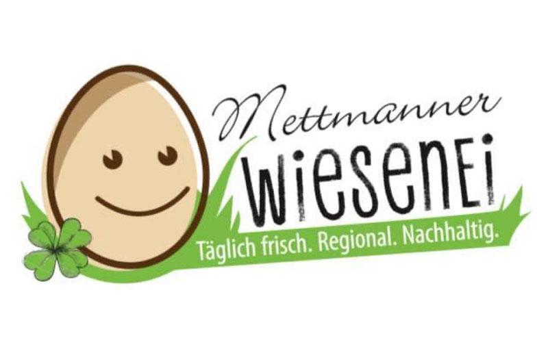 mettmaner-wiesenei_logo