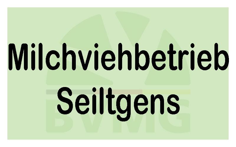 milchviehbetrieb-seiltgens_logo