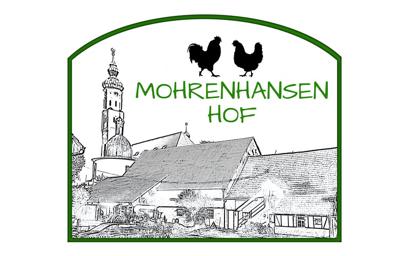 mohrenhansen_logo