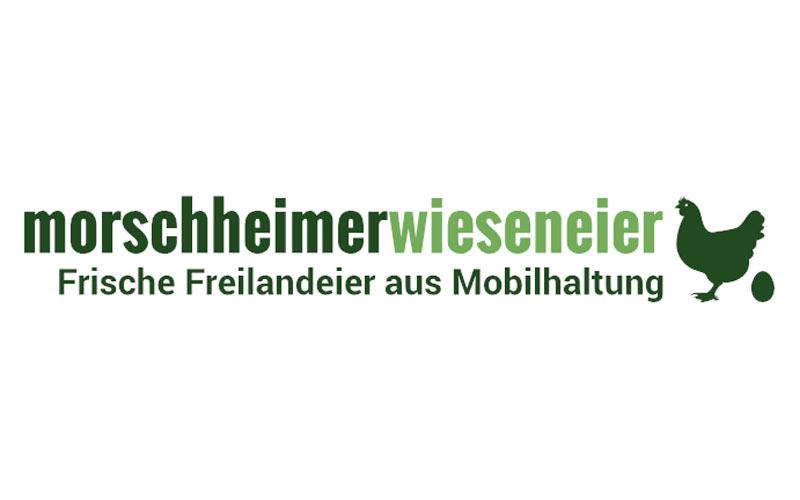 morschheimer-wieseneier_logo