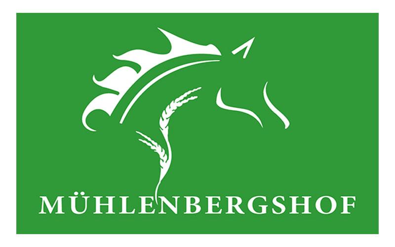 muehlenbergshof_logo