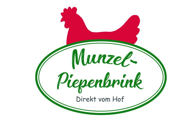 munzel-piepenbrink_logo