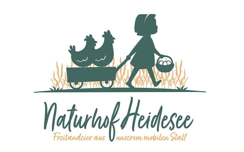 naturhof-weidesee_logo